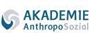 Logo Akademie AnthropoSozial, Karl-Schubert-Seminar
