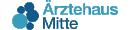 Logo MikroMy med. Versorgung Gesellschaft für mikrobiologische und mykologische Diagnostik mbH