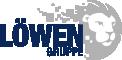 Logo LÖWEN ENTERTAINMENT GmbH