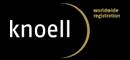 Logo knoell Germany GmbH