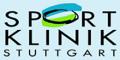 Logo Sportklinik Stuttgart GmbH