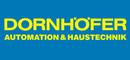 Logo DORNHÖFER GmbH