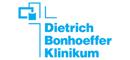 Logo Diakonie Klinikum Dietrich Bonhoeffer GmbH