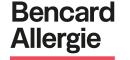 Logo Bencard Allergie GmbH