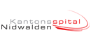 Logo Kantonsspital Nidwalden