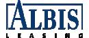 Logo ALBIS Leasing AG