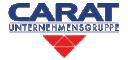 Logo CARAT Systementwicklungs- und Marketing GmbH & Co. KG