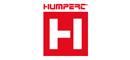 Logo Wilhelm Humpert GmbH & Co. KG
