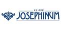 Logo Klinik Josephinum gemeinnützige AG