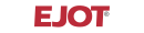 Logo Ejot Holding GmbH & Co.KG