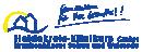 Logo Heidekreis-Klinikum GmbH