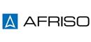 Logo AFRISO-EURO-INDEX GmbH