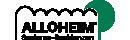 Logo Alloheim Senioren-Residenzen SE