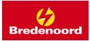 Logo Bredenoord GmbH