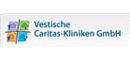 Logo Vestische Caritas-Kliniken GmbH