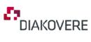 Logo Diakovere gGmbH