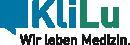 Klinikum der Stadt Ludwigshafen gGmbH