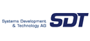 Logo Systems Development & Technology AG
