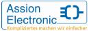 Logo Assion Electronic GmbH