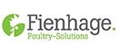 Logo Fienhage Poultry-Solutions GmbH