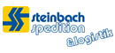 Logo Steinbach GmbH & CO. Spedition KG