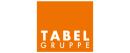 Logo TABEL Verwaltungs- und Beteiligungs GmbH & Co. KG