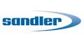 Logo Sandler AG