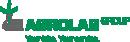 Logo AGROLAB GmbH
