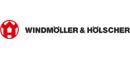 Logo WINDMÖLLER & HÖLSCHER KG