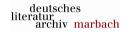 Logo Deutsche Schillergesellschaft e.V.