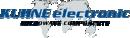 Logo Kuhne electronic GmbH