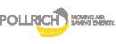 Logo POLLRICH GmbH