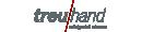 Logo Treuhand Hannover GmbH