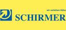 Logo SCHIRMER GmbH & Co. KG