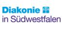 Logo Diakonie in Südwestfalen gGmbH