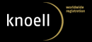 Logo knoell Germany GmbH