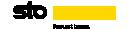 Logo Sto SE & Co. KGaA