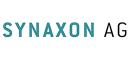 Logo SYNAXON AG
