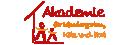 Logo Akademie für Kindergarten, Kita und Hort GmbH