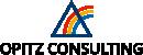Logo OPITZ CONSULTING Deutschland GmbH