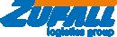 Logo Friedrich Zufall GmbH & Co. KG