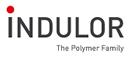 Logo Indulor Chemie GmbH