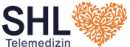 Logo SHL Telemedizin GmbH