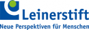 Logo Leinerstift e.V. Evangelische Kinder-, Jugend- und Familienhilfe