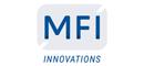 Logo MFI GmbH