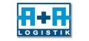 Logo A & A Logistik Niederlassung der Grass-Merkur GmbH & Co. KG