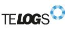 Logo TELOGS GmbH