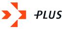Logo Lagardère PLUS Germany GmbH