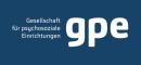 Logo Gesellschaft für psychosoziale Einrichtungen gGmbH