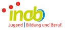 Logo inab – Ausbildungs- und Beschäftigungsgesellschaft des bfw mbH